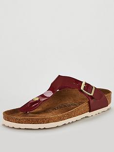 f4a450065 Birkenstock | Sandals & flip flops | Shoes & boots | Women | www ...