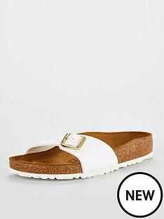 birkenstock-birkenstock-madrid-narrow-fit-flat-sandal