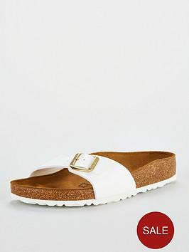 birkenstock-madrid-big-buckle-flat-sandals-white