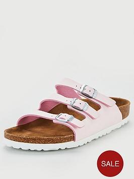 birkenstock-vegan-florida-fresh-flat-sandals-rose