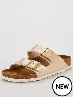 birkenstock-narrow-fit-arizona-flat-sandals-sand