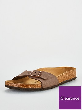 birkenstock-narrow-fit-madrid-flat-birko-florreg-sandal-shoes-mocha