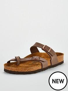 birkenstock-birkenstock-mayari-regular-fit-flat-sandal