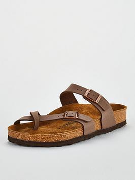 birkenstock-mayarinbspcrossover-thong-strap-flat-sandal-shoes-mocha