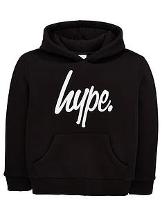 hype-boys-core-script-overheadnbsphoodie-black