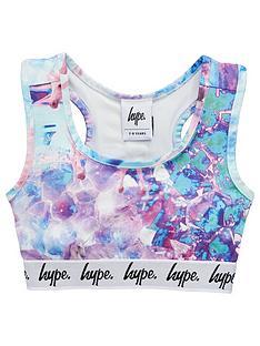 hype-girls-unicorn-bralettenbsp--blue