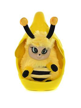 bush-baby-world-friends-bree-the-bee