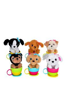 pups-in-cups-pups-in-surprise-cups--