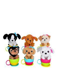 pups-in-surprise-cups--