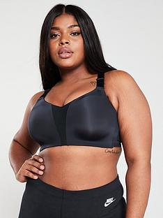nike-nike-rival-bra-curve-black