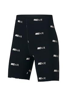 nike-sportswear-air-cycle-short-blacknbsp