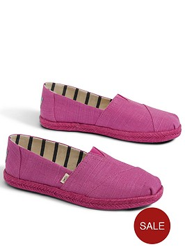 toms-alpargata-vegan-espadrille-purple