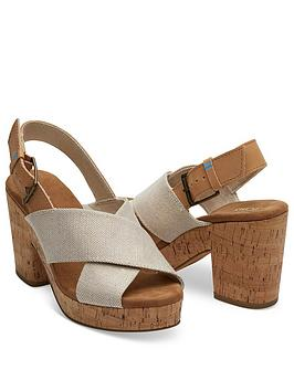 toms-ibiza-sandal-natural