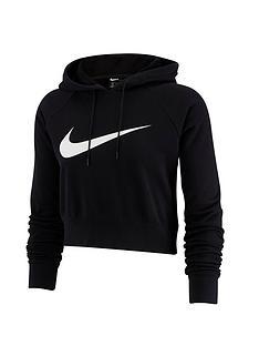 6b3fd767c Hoodies & sweatshirts | Sportswear | Women | Nike | www.littlewoods.com