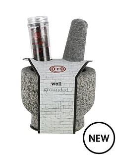 masterchef-pestle-and-mortar-gift-set