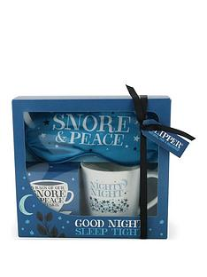clipper-tea-snore-and-peace-gift-set