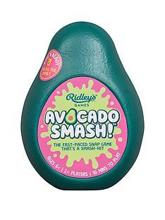 ridleys-avocado-smash
