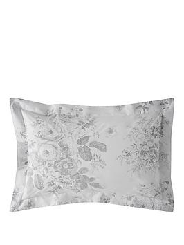 cabbages-roses-darcy-rose-100-cotton-percale-count-oxford-pillowcases-pair