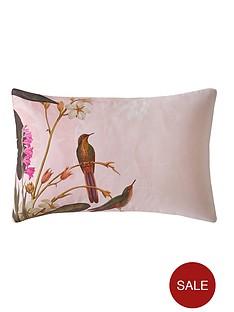 ted-baker-nbsppistachio-100-cotton-sateen-housewife-pillowcase-pair