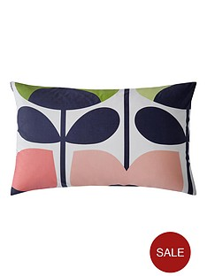 orla-kiely-house-climbing-rose-housewife-pillowcase-pair