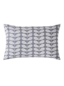 orla-kiely-house-placement-scribble-stem-housewife-pillowcase-pair