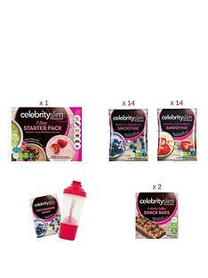 celebrity-slim-3-week-bundle