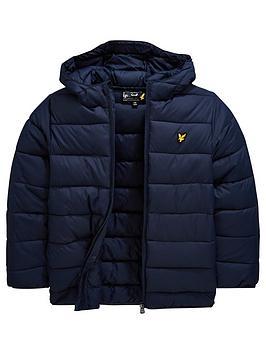 lyle-scott-boys-hooded-padded-jacket-navy