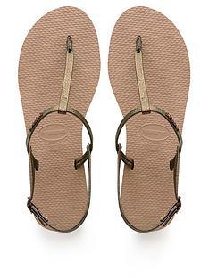 havaianas-you-riviera-flip-flop