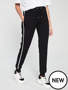 v-by-very-slim-fit-striped-jogger