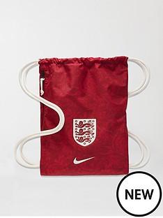 nike-england-gym-sack-rednbsp