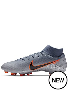 nike-nike-mercurial-superfly-academy-firm-ground-football-boot
