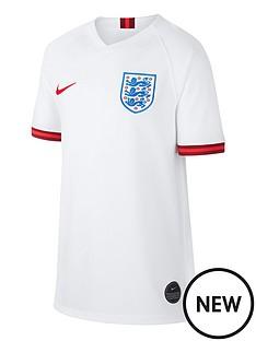 nike-nike-youth-england-home-short-sleeved-shirt