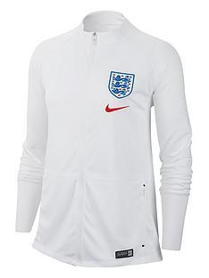 nike-womens-england-anthem-jacket-whitenbsp