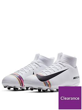 nike-nike-junior-mercurial-superfly-6-academy-mg-football-boots