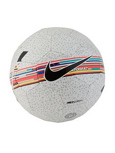 nike-cr7-prestige-skills-football