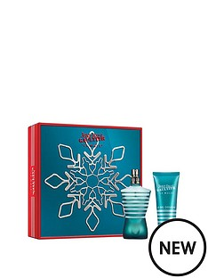 jean-paul-gaultier-jean-paul-gaultier-jpg-le-male-75ml-eau-de-toilette-75ml-showergel-gift-set