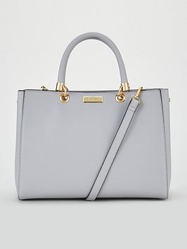 carvela-dory-structured-saffiano-tote-bag-pale-blue