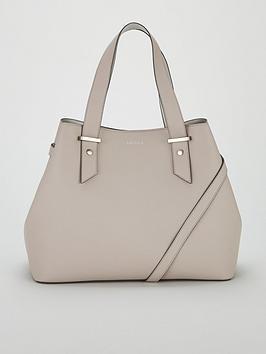 carvela-chloe-slouch-tote-bag-grey