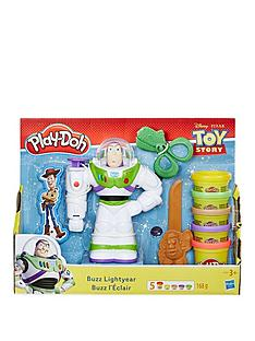 play-doh-disneypixar-toy-story-buzz-lightyear-set