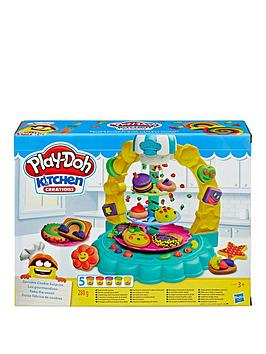 play-doh-kitchen-creations-sprinkle-cookie-surprise-play-food-set