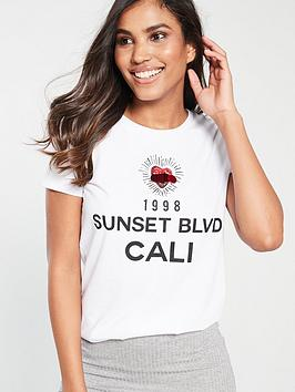 v-by-very-sunset-heart-t-shirt
