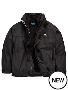 trespass-trespass-boys-skydive-ii-3-in-1-jacket