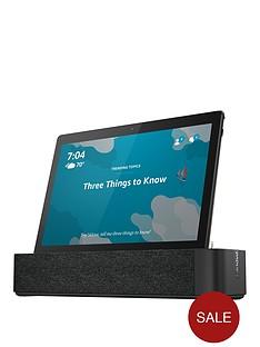 lenovo-tab-m10-10-inch-fhd-16gb-tablet-black