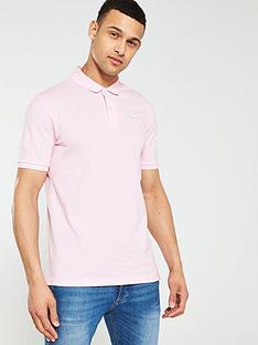 nike-sportswear-matchup-polo-pink
