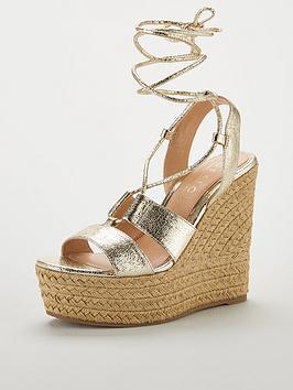 office-hula-hula-platform-wedge-sandal
