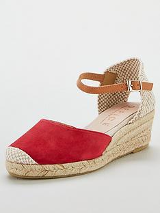 office-miller-espadrille-wedge-sandal
