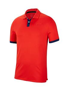 nike-golf-dry-vapor-solid-polo