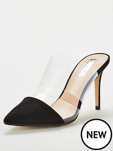 office-maryn-clear-strap-heeled-shoe