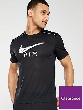 nike-miler-cool-graphic-running-t-shirt-black