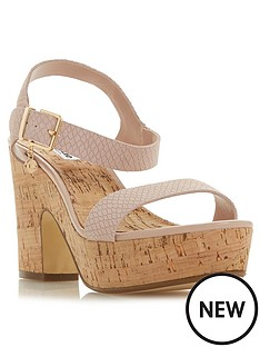 dune-london-illana-two-part-demi-wedge-sandal-blush